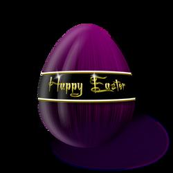 OotF Easter Egg 3