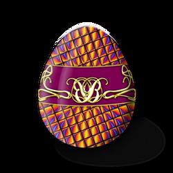 OotF Easter Egg 4