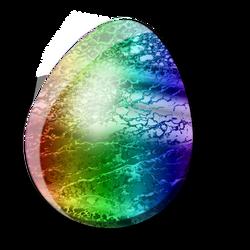 OotF Easter Egg