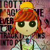 Vain words ventriloquism by missb-luv
