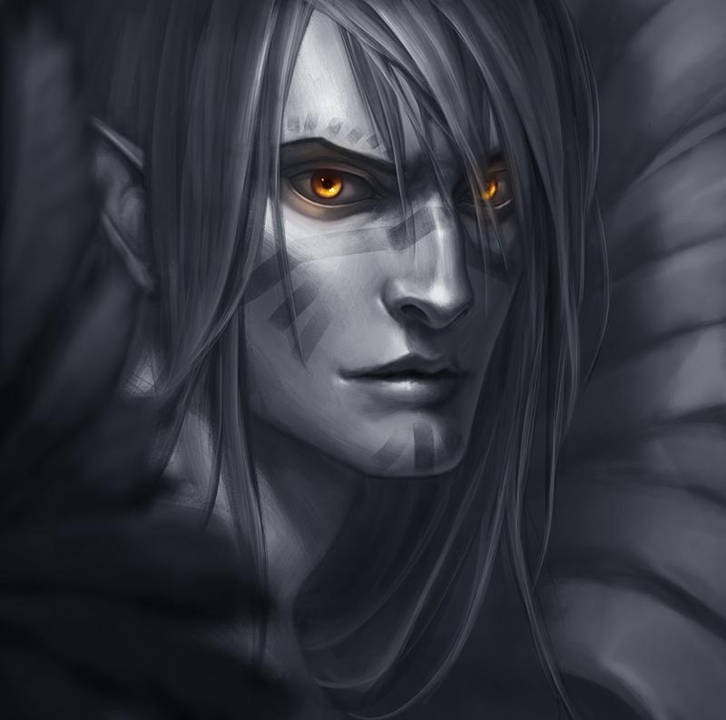 https://orig00.deviantart.net/85e4/f/2014/108/f/6/tribal_elf_by_vrihedd-d7eyd1u.jpg