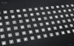 Greyish Icons
