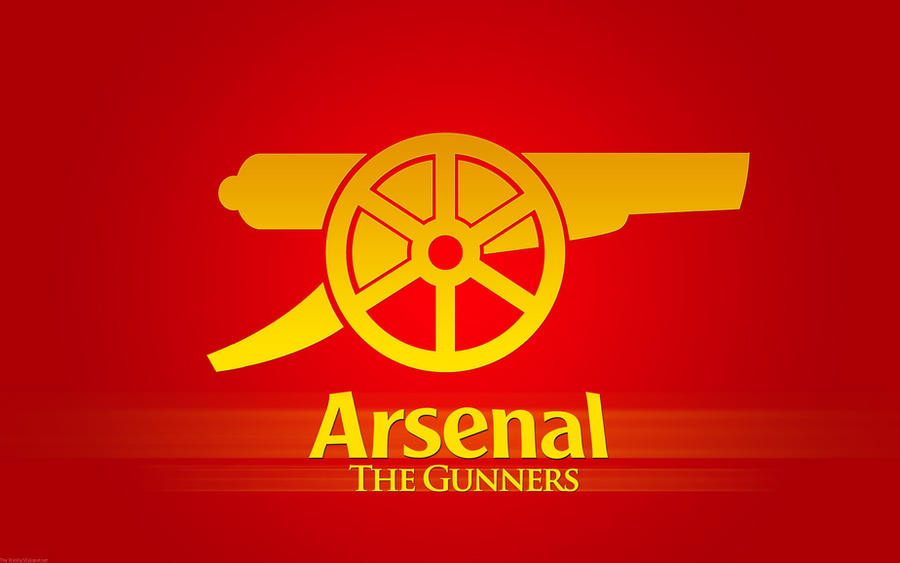 arsenal_fc_wallpaper_by_theprickly-d38xbzn.jpg