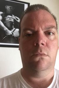 Joxstrapp's Profile Picture