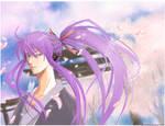 Vocaloid_Gakupo_2