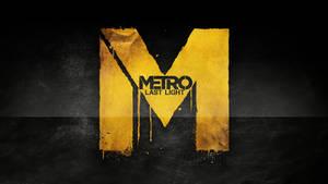 Metro: Last Light wallpaper v.5