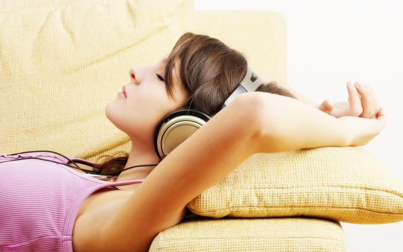 love music by chorop