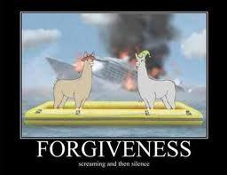 Llamas With Hats Script By AzulaGriffon On DeviantArt - Llamas with hats cruise ship