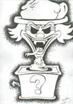 ICP riddlebox