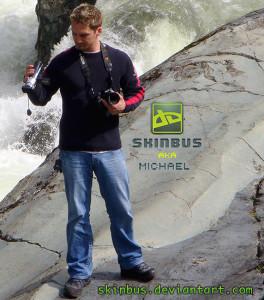 SKiNBuS's Profile Picture
