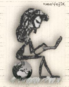 NeoYojik's Profile Picture