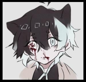 miwaishi's Profile Picture