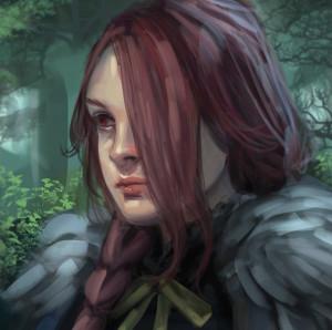 CultofSavage's Profile Picture