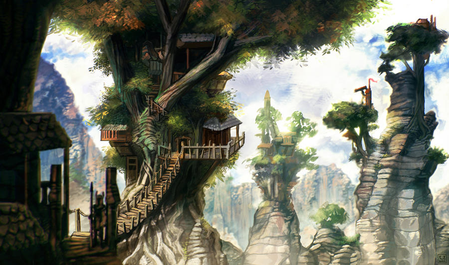 treehouse_village_by_juanico_el_muertes-