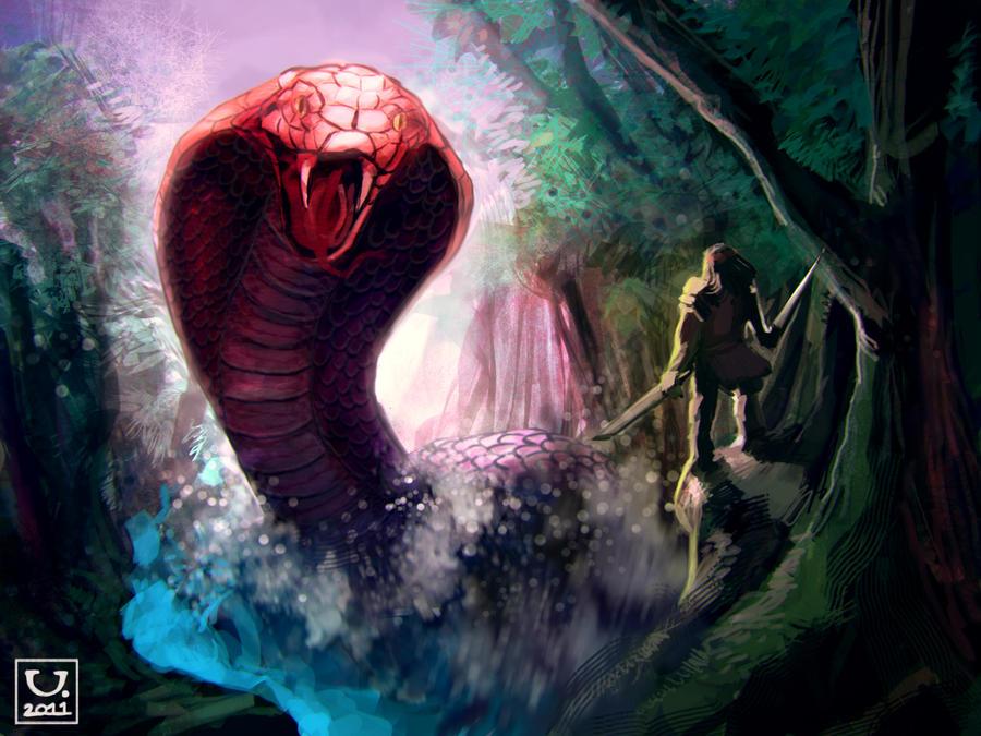 https://fc07.deviantart.net/fs71/i/2011/243/e/e/giant_snake_by_juanico_el_muertes-d48f2lo.jpg