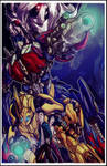 Transformers BA