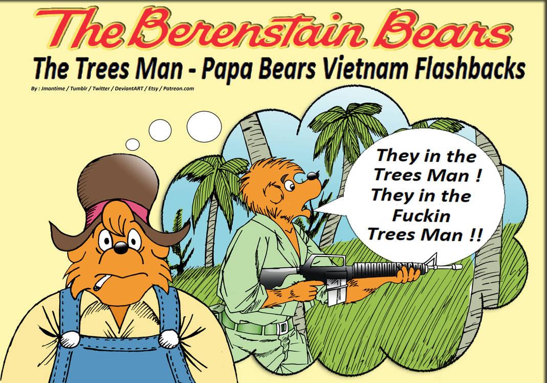 the_berenstain_bears___papa_s_vietnam_fl