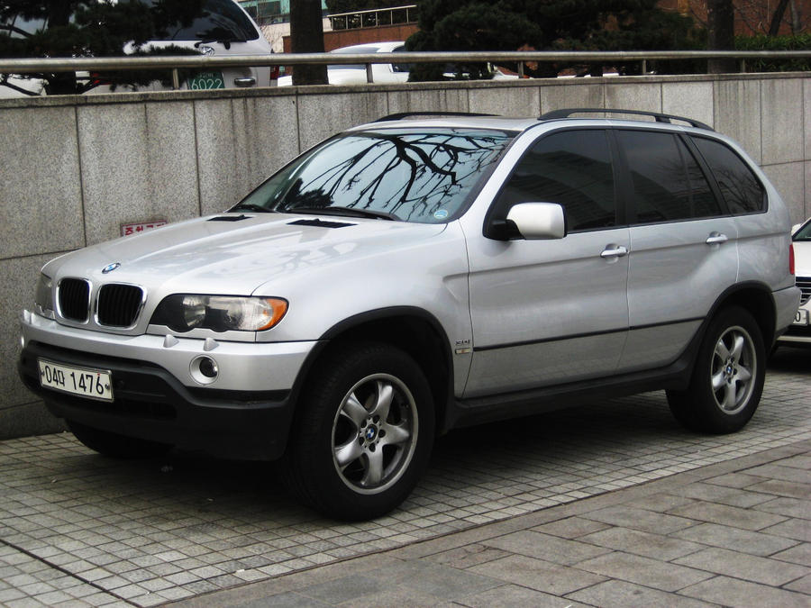 nice bmw x5 suv silver to xjk by kia motors on deviantart. Black Bedroom Furniture Sets. Home Design Ideas