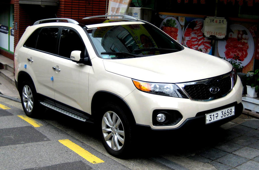 Kia motors login autos post for Kia motor finance login