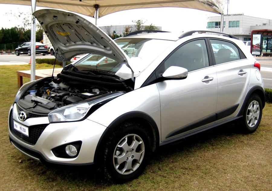 Brazilian korean car by kia motors on deviantart for Kia motors south korea