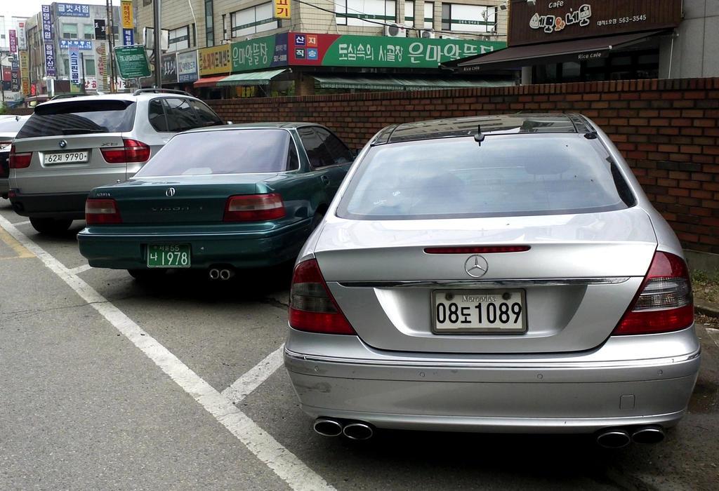 3 luxuries in korea by kia motors on deviantart for Kia motors south korea