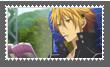 Toma stamp by Lulusaki-Seki59