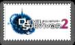 Devil Survivor 2 by Lulusaki-Seki59