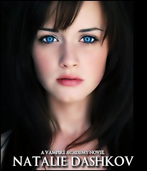Натали Дашков / Natalie Dashkov VA___Natalie_Dashkov_by_EverHatake