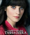 VA - Tasha Ozera