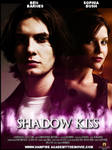 Shadow Kiss - Poster Cover