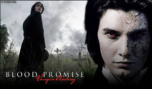 DIMITRI - Blood Promise