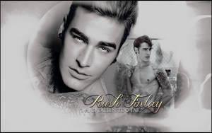 Rush Finlay