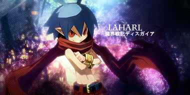 Holaaa a todos Laharl_disgaea_by_sparda