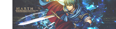 http://orig03.deviantart.net/557f/f/2010/252/5/0/marth_by_sparda-d2ycs56.png