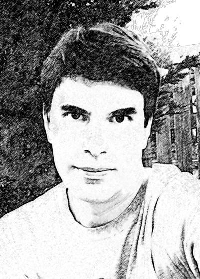 Cristian-M's Profile Picture
