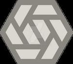 Geometric Pattern: Aperture: Portland by redwolfoz