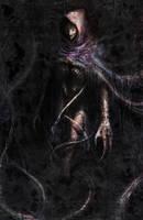 Reeper Rev by Darkcloud013