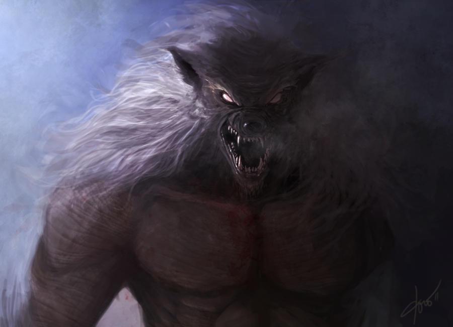Lycus by Darkcloud013