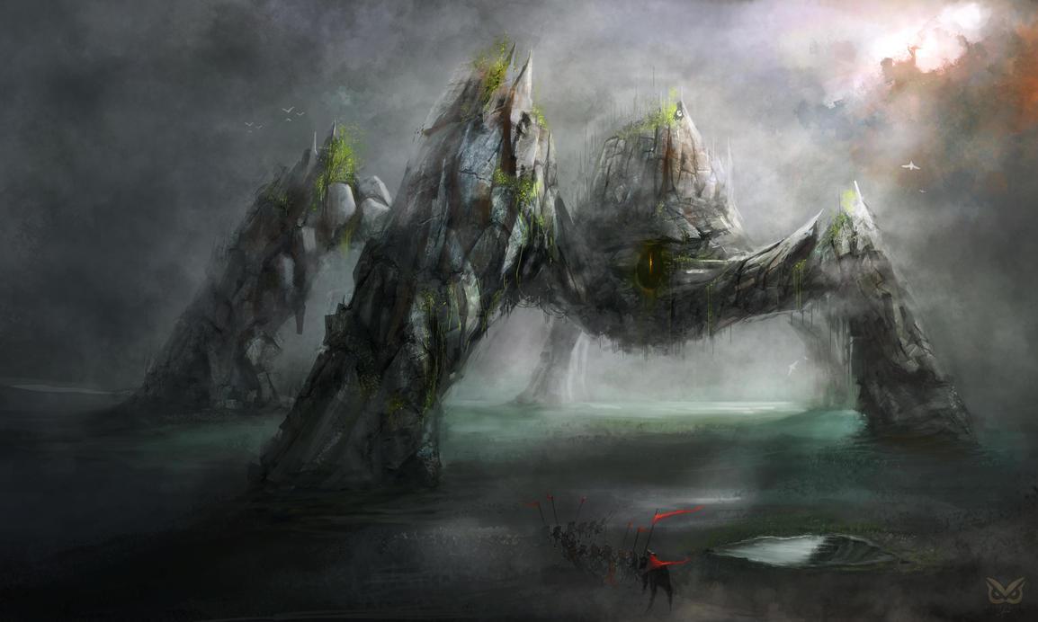 Suicidal by Darkcloud013