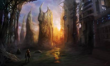 Terdn by Darkcloud013