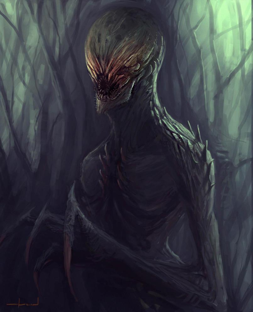 Asssucker by Darkcloud013