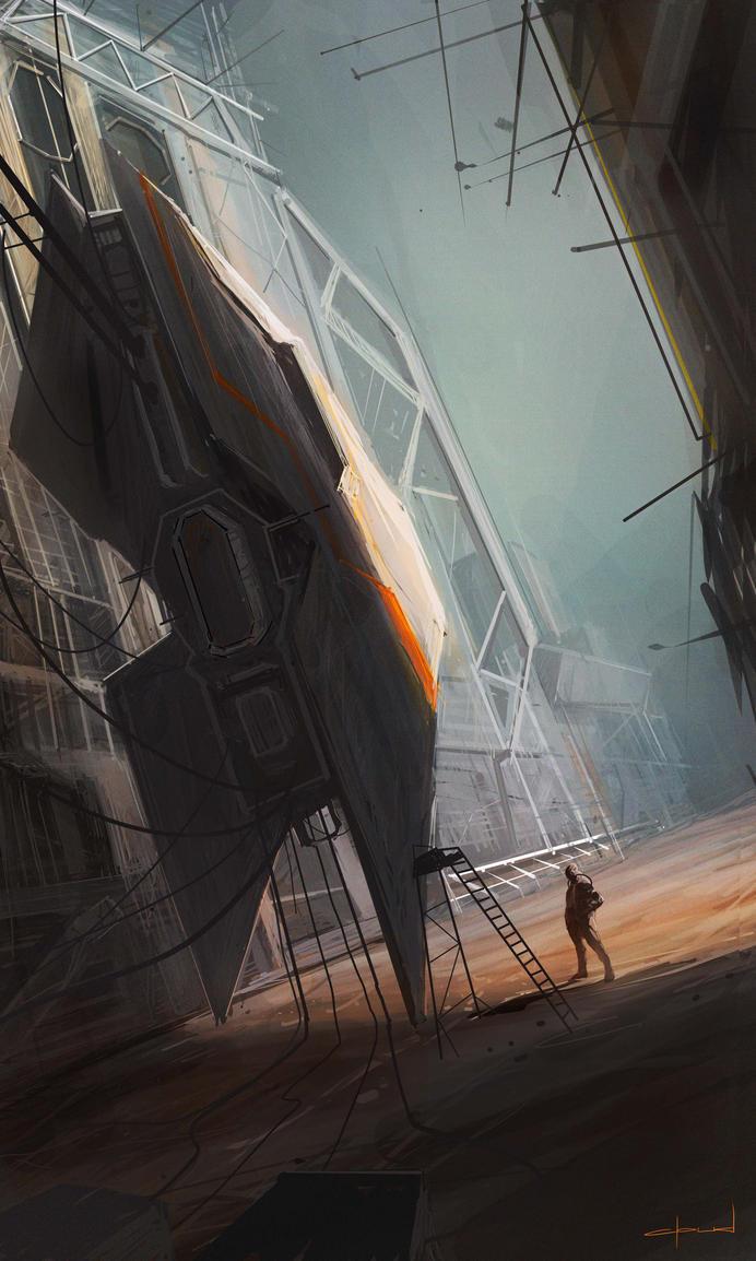 Slice 002 by Darkcloud013