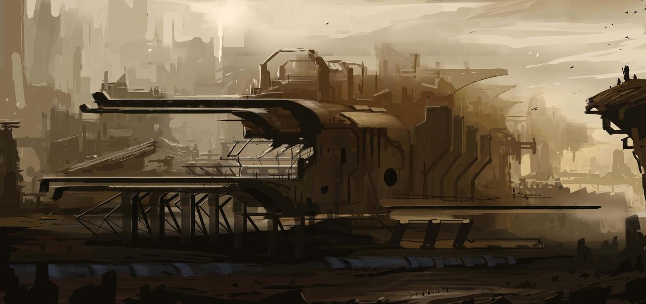 Speedy Post by Darkcloud013