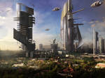 Medical City final