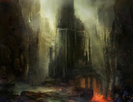 Underworld Final Post