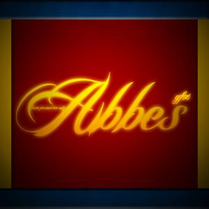 Abbes17's Profile Picture