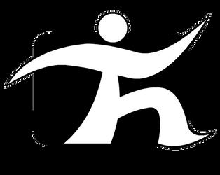 TessandraFae Logo by TessandraFae