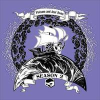 Vigilante DnD Season 2 - Flotsam and Jest Some