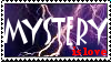 Mystery Stamp by NocturnalMelody9
