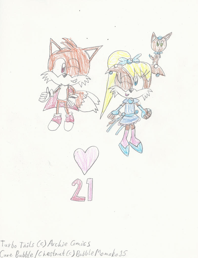 happy 21st birthday erin
